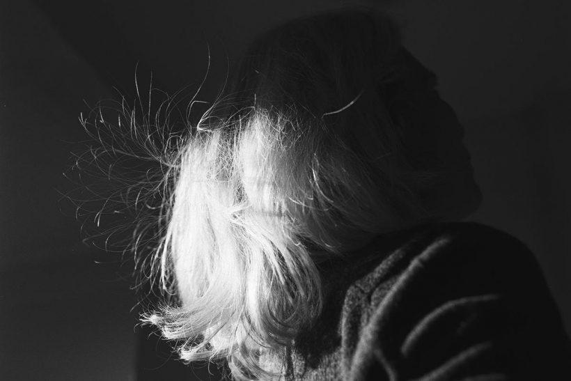 Οι ψυχικά ανθεκτικοί άνθρωποι που νιώθεις ότι τίποτα δεν τους πτοεί