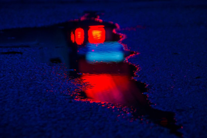 wet-neon-local-preacher-photography-2