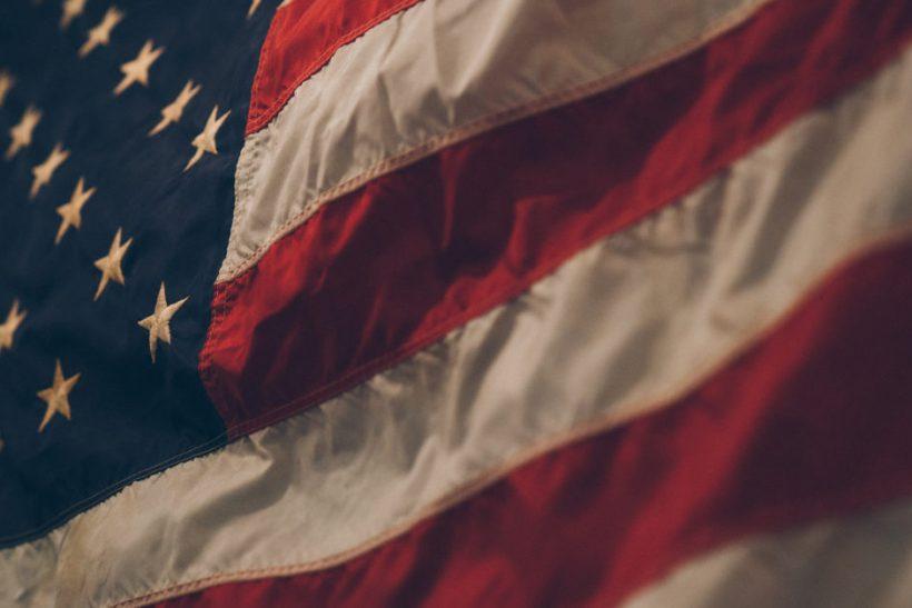 10 αμερικανιές που κράζουμε, αλλά κατά βάθος αγαπάμε!