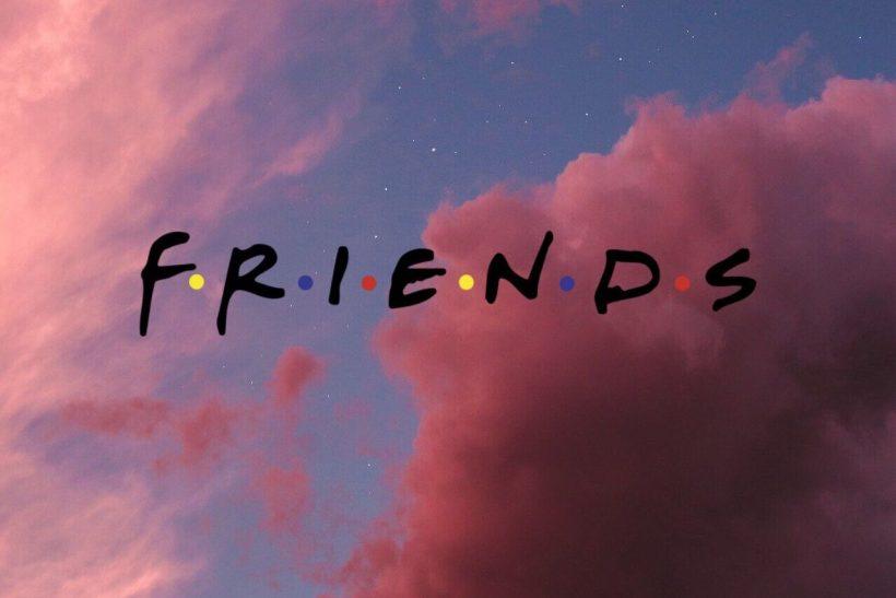 Δεν υπάρχει μόνο ένα είδος φιλίας
