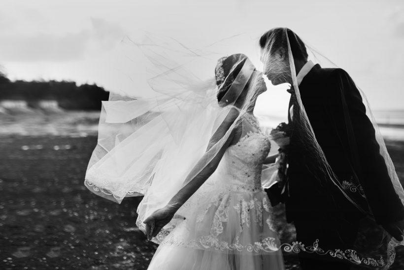 Γάμος δε σημαίνει στέρηση ελευθερίας για την υπόλοιπη ζωή