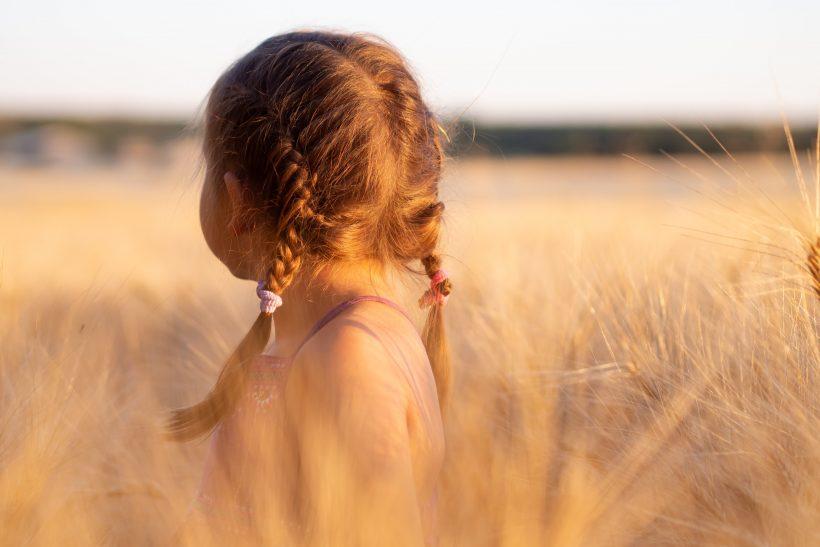 Πώς να μην υιοθετήσει το παιδί σου τα αρνητικά του χαρακτήρα σου