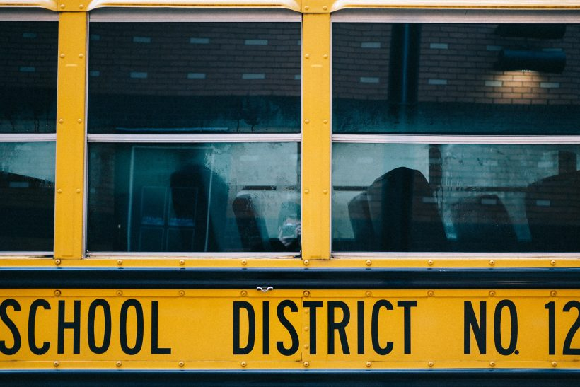 10 πράγματα για τη ζωή που δε μας έμαθαν στο σχολείο