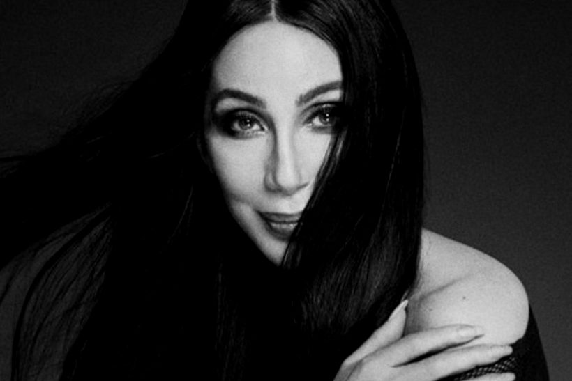 Women We Love | Cher