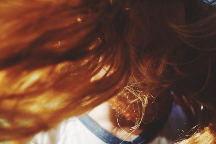 Μια bad hair day μπορεί να σε ρίξει ψυχολογικά;
