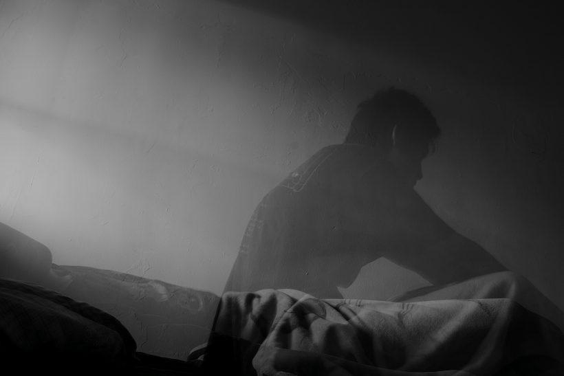 Τι κρύβεται πίσω από τα ψυχοσωματικά συμπτώματα