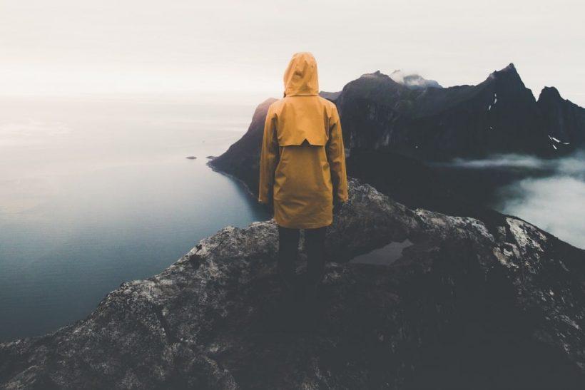 Θεραπεία έκθεσης· ξεπερνώντας μια φοβία κοιτώντας την κατάματα