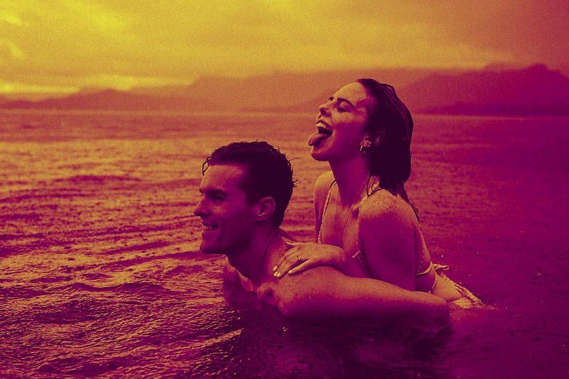 8 τρόποι να μη μείνετε (μόνο) στο φιλικό