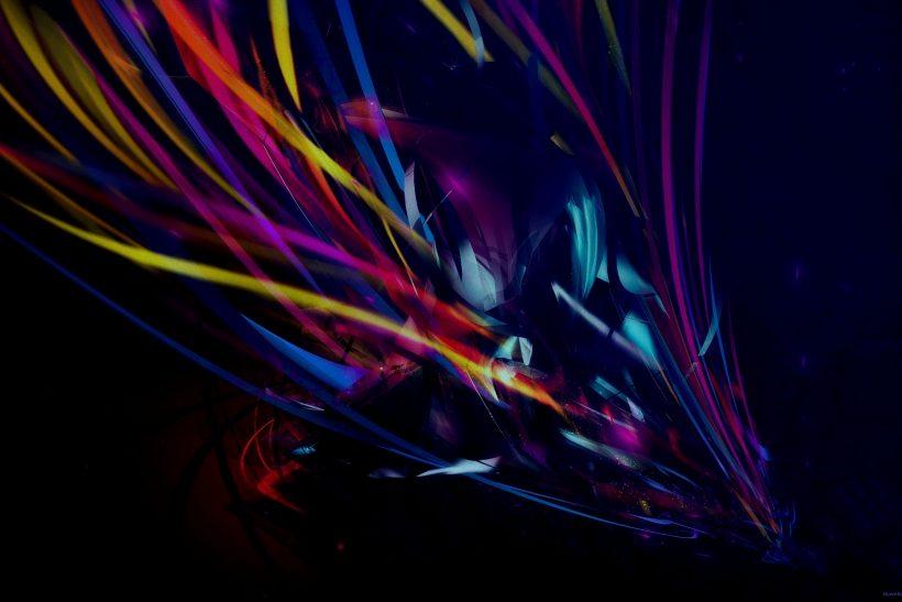 Colorful-Wallpaper-4k-Iphone.jpg