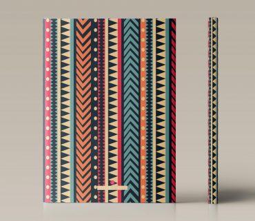 notebook_indian_summer