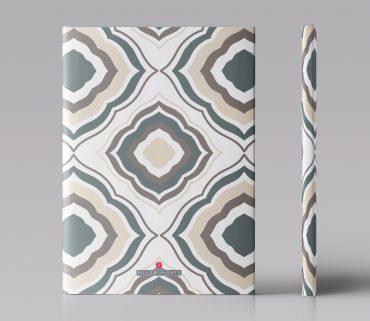 notebook_kaleidoscope