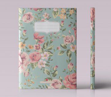 notebook_petite_fleur