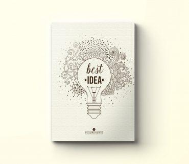 diary_best_idea