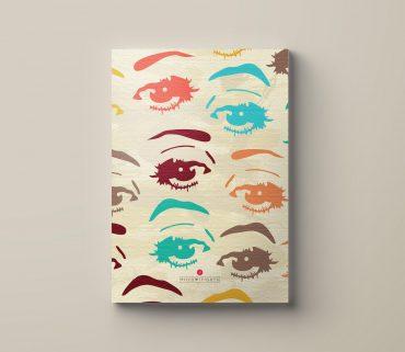 diary_dreaming_awake