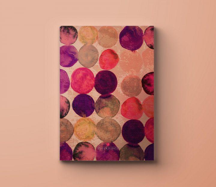 Diary   Purple Rain