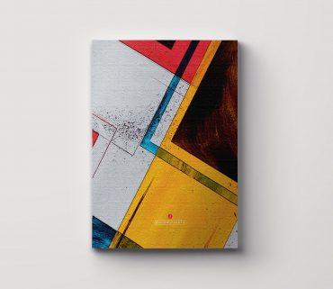 diary_rubriks_cube