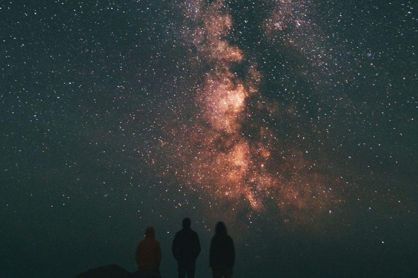 Ο ρόλος της αστρολογίας στην ψυχανάλυση κατά τον Καρλ Γιουνγκ