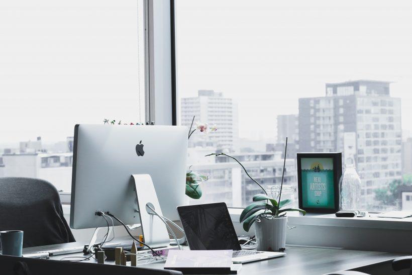 8 χαρακτηριστικά του πετυχημένου επαγγελματία