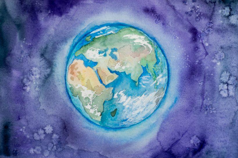 10+1 λόγοι που η Γη όντως γυρίζει