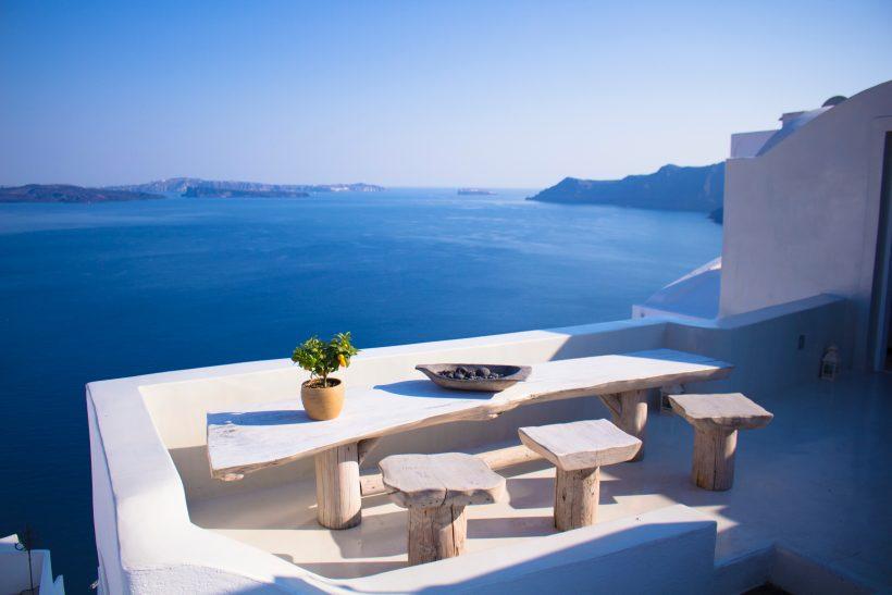 10 μη mainstream ελληνικά νησιά που αξίζει να επισκεφτείς