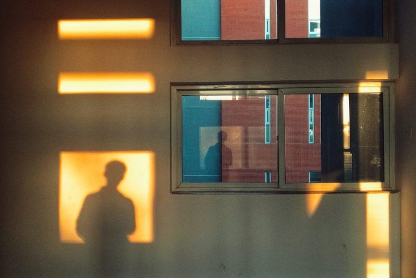6 παραδείγματα συμπεριφορισμού στην καθημερινότητά μας