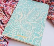Diary | Vintage Dream