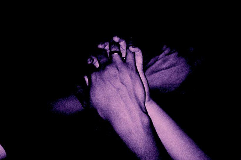 Τύχη να βρίσκεις έρωτα ίδιο με τον δικό σου