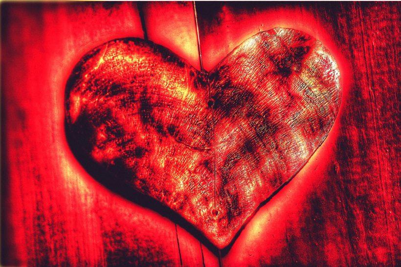 10 σπουδαίοι άνθρωποι είπαν για την αγάπη