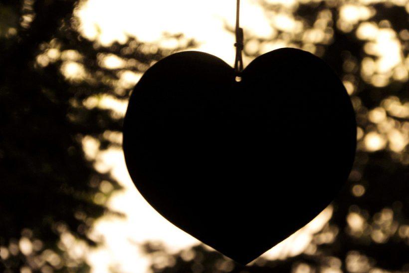 Έρωτας και τεχνάσματα δεν κάνουνε ζευγάρι
