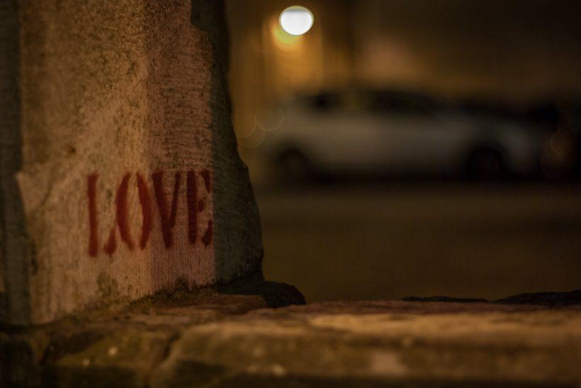 10 πράγματα που κάνεις και άθελά σου πληγώνεις το σύντροφό σου