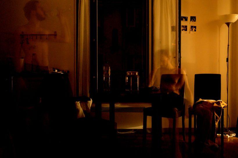 Σύνδρομο εγκατάλειψης: ο διαρκής φόβος ότι θα χάσεις ό, τι αγαπάς