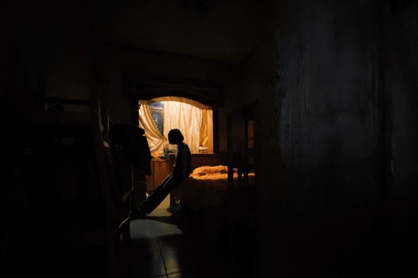 Σύνδρομο Hikikomori: μακριά από όλους κι όλα