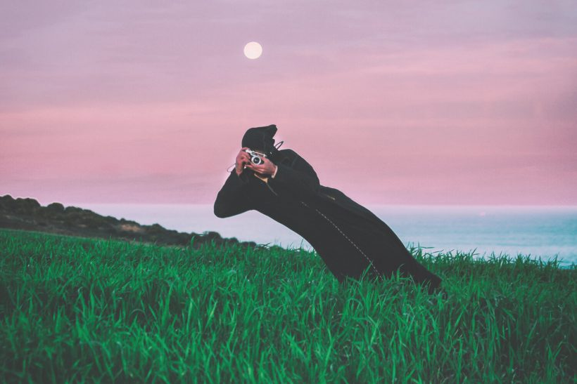 7 πράγματα που κάνεις και ρίχνεις τον ίδιο σου τον εαυτό