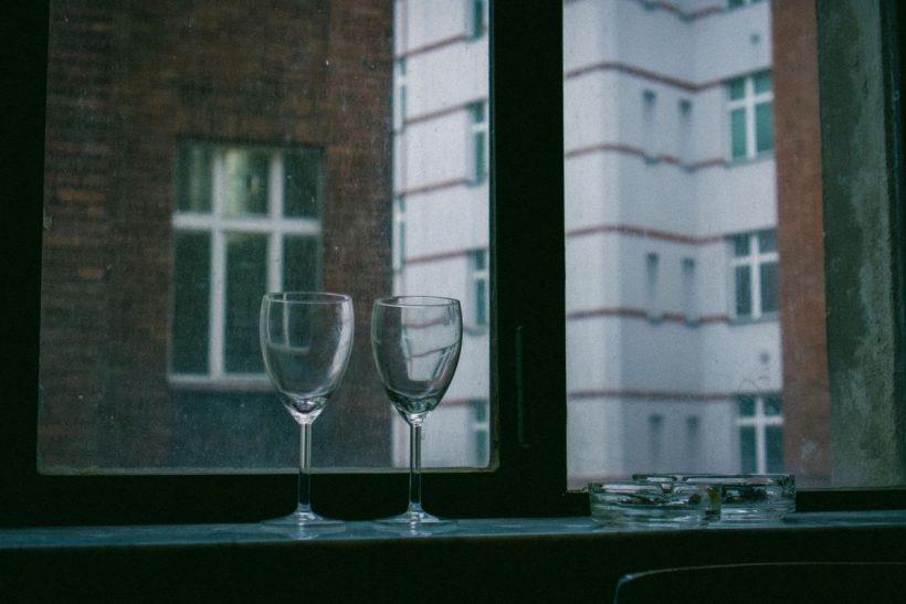 Έγινε η μοναξιά η πιο μεγάλη μας φοβία