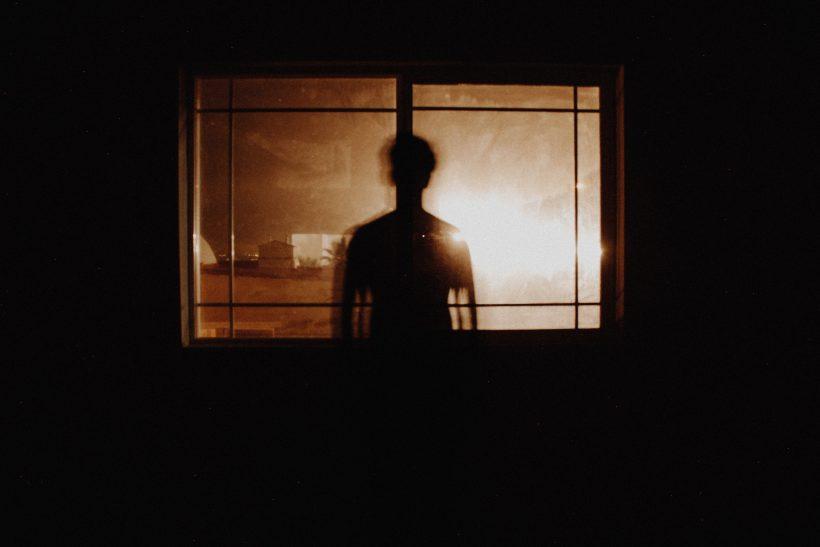 10 ταινίες που μας μίλησαν για ψυχικές διαταραχές