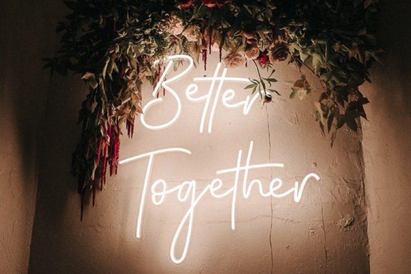 10 τρόποι να το πάτε από «χωρισμένοι» στο «ξανά μαζί»