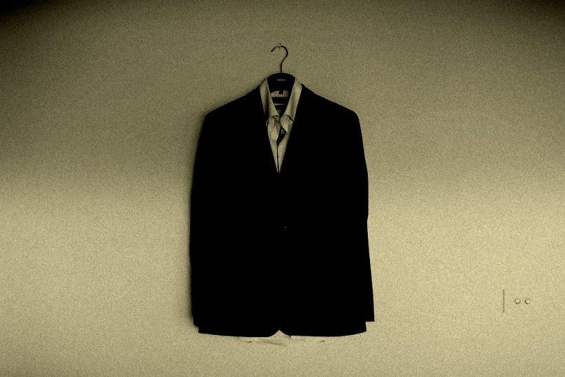 Η φορεσιά του σεβασμού ή της ανούσιας νόρμας;