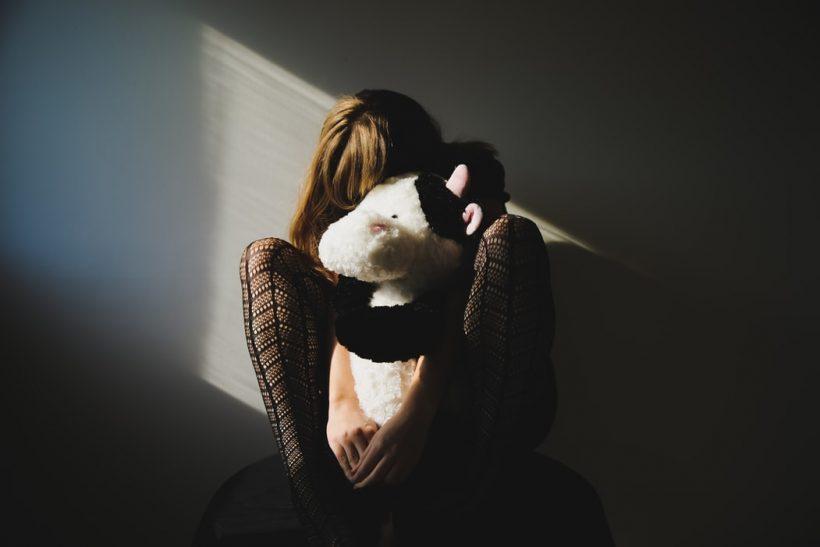 Είναι η αγάπη για τους εαυτούς μας ένδειξη ναρκισσισμού;