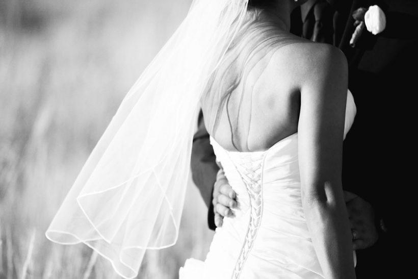 Οι επόμενοι γάμοι (όταν υπάρχουν) είναι πιο πετυχημένοι απ' τον πρώτο