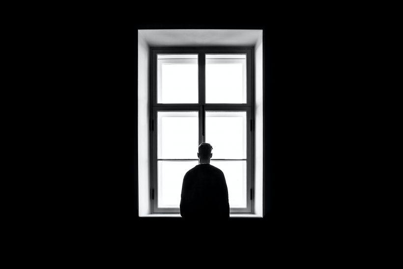 10 ψυχολογικά σύνδρομα που ίσως δε γνωρίζεις
