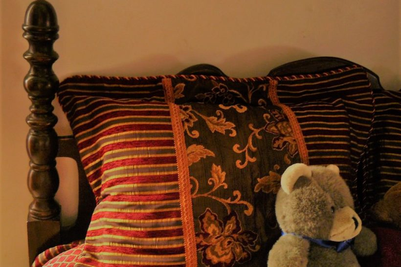 pillow23812