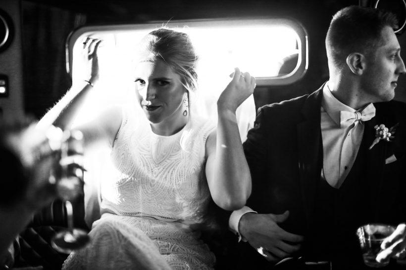 Στο Las Vegas πιο εύκολα παντρεύεσαι παρά τζογάρεις