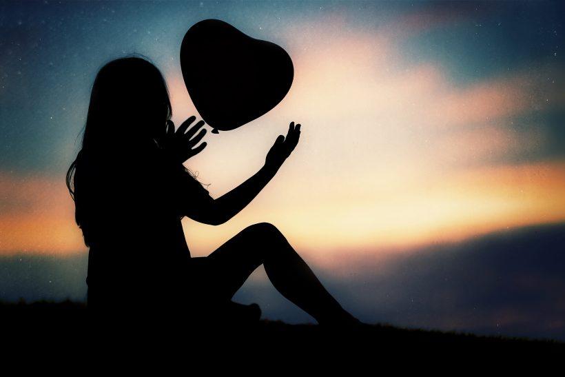 Μπορεί ο έρωτας να 'ναι συνειδητή επιλογή;