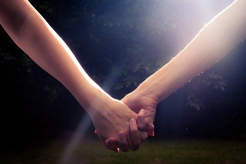 10 εντελώς μη ρεαλιστικοί στόχοι για μια σχέση