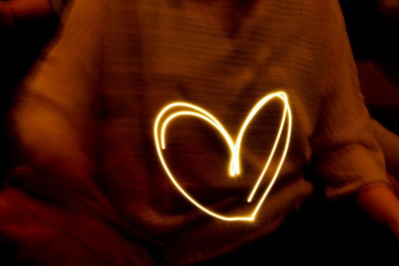 10 άβολες αλήθειες για την αγάπη που θα μάθεις μεγαλώνοντας