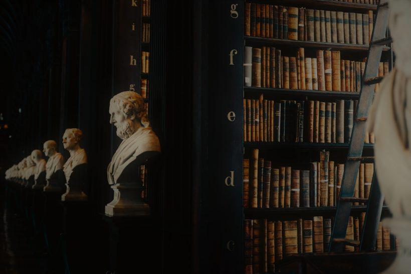 Φιλοσοφία· η βάση των σύγχρονων επιστημών