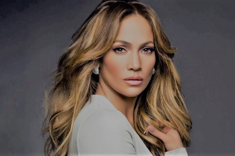 Women We Love | Jennifer Lopez