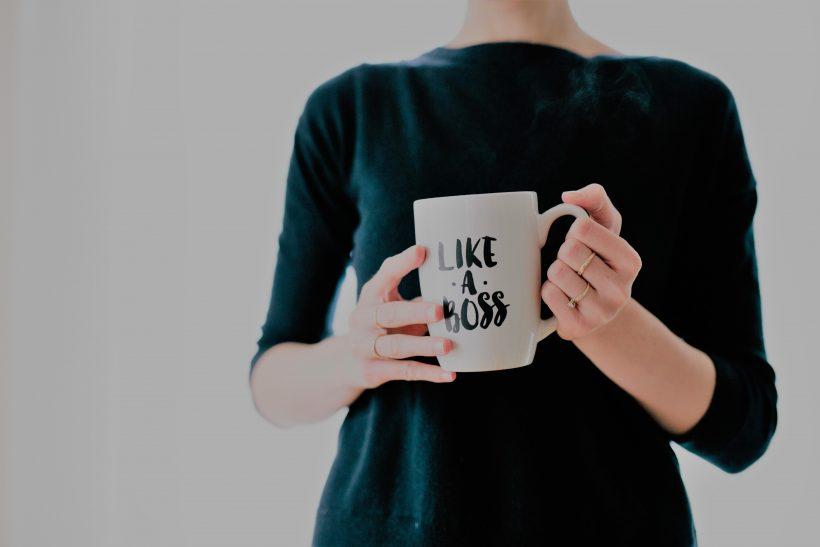 4 βήματα για σένα που έχασες ξαφνικά τη δουλειά σου