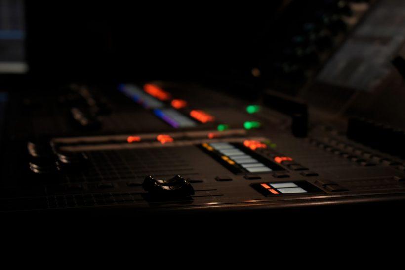 Μπορούν οι μουσικές συχνότητες να επηρεάσουν τη διάθεση για φλερτ;