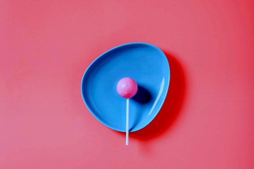 Sugar Relationship: όταν ο έρωτας περνά από ανταλλάγματα